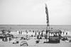 20150728_00986.jpg (nebuxy) Tags: street bw beach spain doc cala majorca hollidays millor photography15 dpc20151020