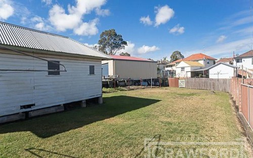 17 Lee Crescent, Summer Hill NSW
