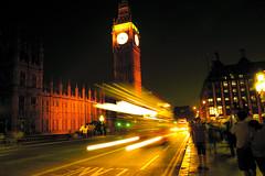 Westminster (new blue bird) Tags: westminster