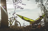 (Juansegv) Tags: nature bike relax ride riding chill tranquilidad noproblem hamacas despreocupado