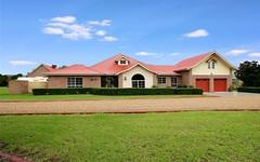 5 Hovea Place, Wagga Wagga NSW