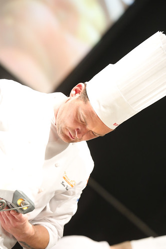 ris-Bocuse d'Or 361