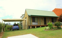 19 Panorama Parade, Urunga NSW
