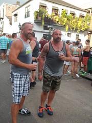 101_0897 (stev10atl2010) Tags: bear no bears neworleans decadence baer baeren 2015 southerndecadence