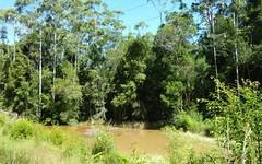 82C Kings Ridge Forest Road, Coramba NSW