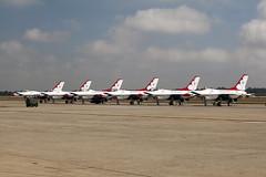 IMG_1327A.jpg (knightboat82) Tags: aviation jets flight f16 thunderbirds 70200mm jsoh andrewsafb canon5dmarkii jointbaseandrews