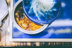 Azul HistóricoAzul Histórico (-Desde 1989-) Tags: food teotihuacan diegorivera palacionacional garibaldi pujol biko nicos mercadodesanjuan tenampa visitmexico 50best merotoro azulhistorico mesaamérica mesareconda