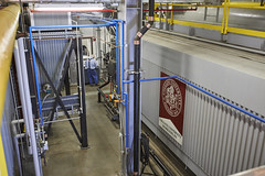 20141024_heating_plant_013.jpg (colgateuniversity) Tags: energy renovation sustainability heatingplant