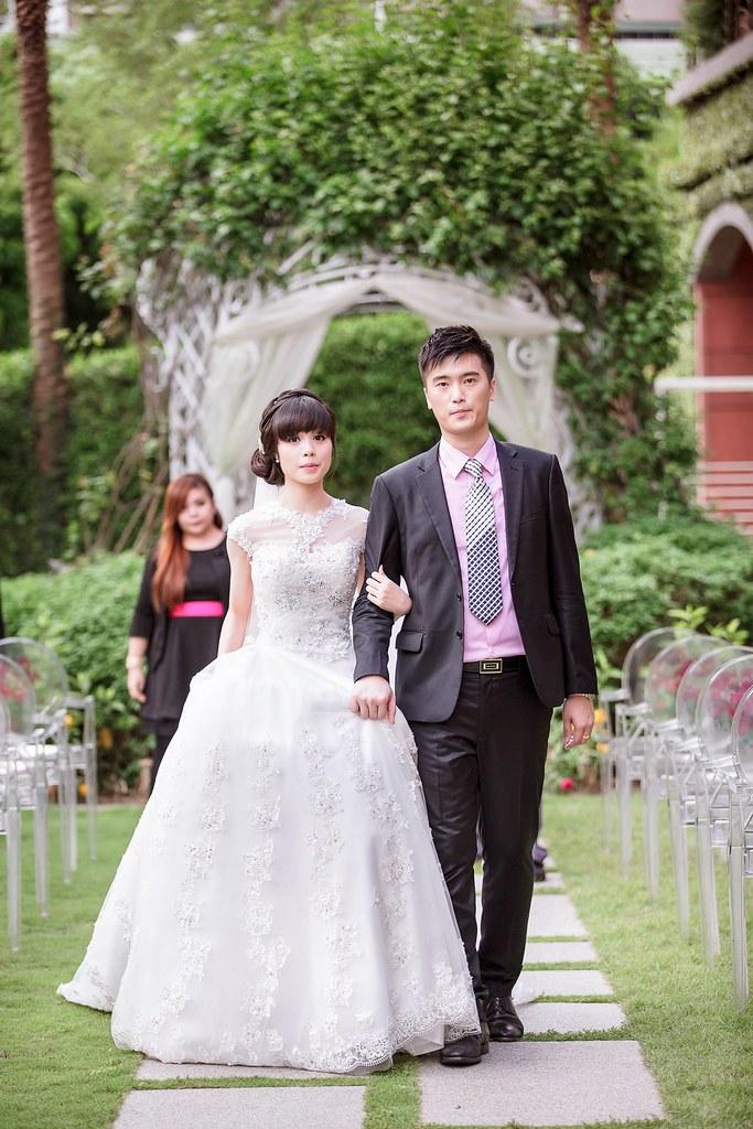 092維多利亞婚攝