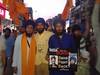 Sikh Youth Federation Bhindranwala (Harpreet Singh Khalistani-SYFB) Tags: youth back fight goal fateh sikhs sikh independence ki deg federation teg zindabad khalistan jeet a bhindranwala panth as