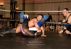David Starr, Brian Myers-3 (bkrieger02) Tags: wrestling squaredcircle wwe toosweet tna prowrestling nxt fbw professionalwrestling sportsentertainment indiewrestling independantwrestling indywresling fiveboroughwrestling