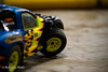 RAP_JConcepts Indoor Nats_1050.jpg (framebuyframe) Tags: fun control hobby racing remote remotecontrol excitement rc rcexcitement