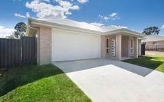 18 Schaefer Drive, Armidale NSW