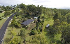 5 Weemala Drive, Dirty Creek NSW