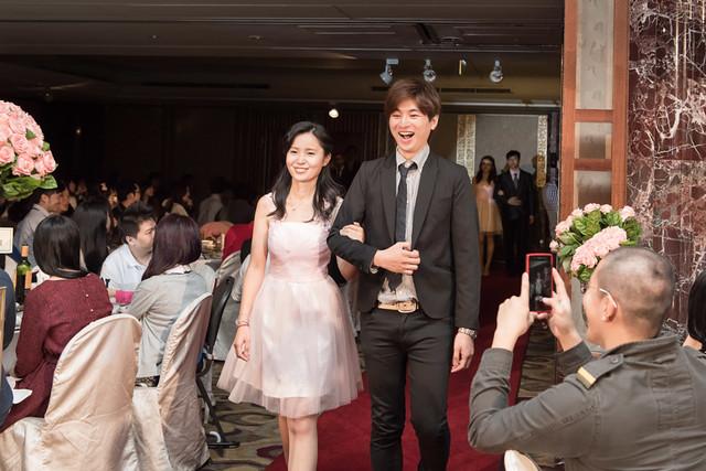 台北婚攝,台北喜來登,喜來登大飯店,喜來登婚攝,喜來登大飯店婚宴,婚禮攝影,婚攝,婚攝推薦,婚攝紅帽子,紅帽子,紅帽子工作室,Redcap-Studio--70