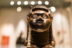 _DSC1358 (Abiola_Lapite) Tags: africa london art bronze kunst sigma benin britishmuseum d800 2015 35mmf14