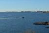 Suomenlinna / Sveaborg.Суоменлинна. (Sanja Byelkin) Tags: finland seaocean oleksandrbyelkin visittohelsinkitallinn2015