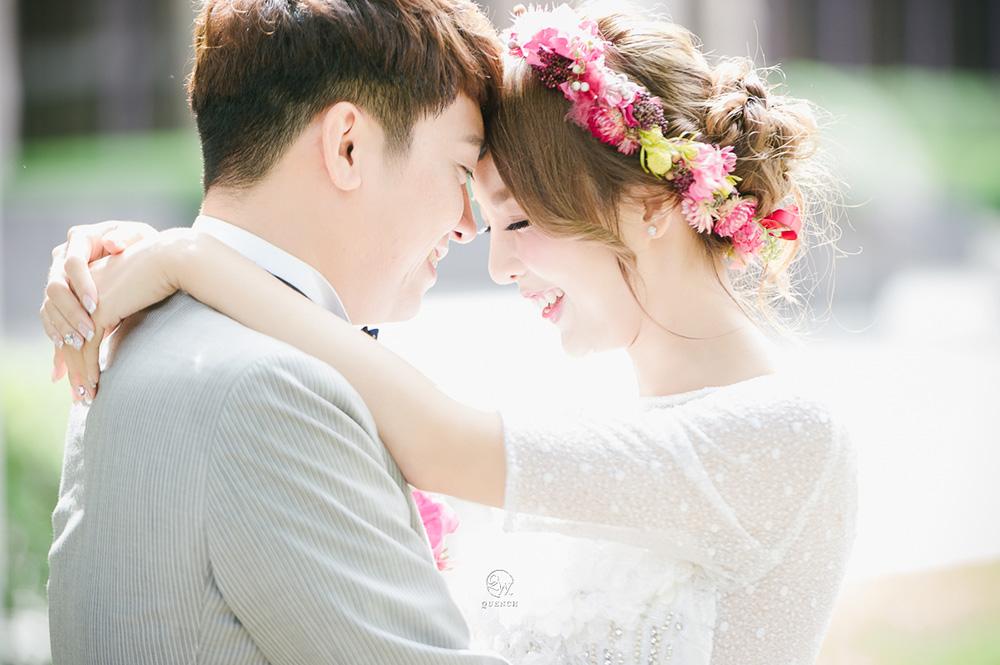 婚攝,婚攝推薦,世貿33,戶外婚禮