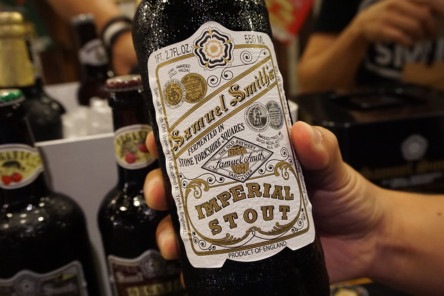 BeerFes-51