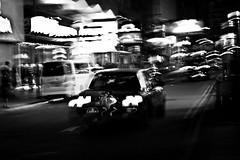 K O W L O O N  //  H O N G  K O N G (joo tamura) Tags: china street travel white black film analog digital canon photography south 7 olympus hong kong shenzhen macau coloured guanghzou