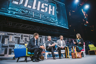 Slush15_c_Kai_Kuusisto_MG_-133