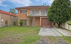 33 Mirreen Ave, Davistown NSW