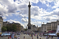 britain-trafalgar-square-london
