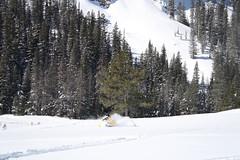 SnowMo IV 2013 012