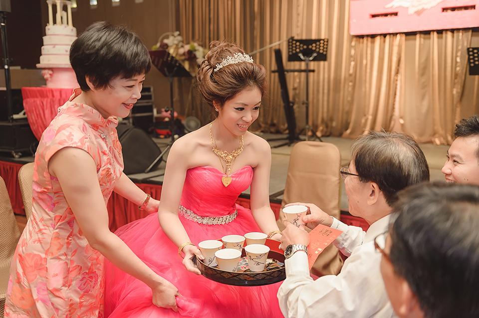 台南東東宴會廳東饌廳-014