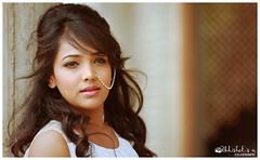 Anupama Gowda (abhishek.sn) Tags: