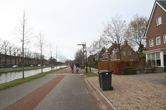 Vaart NZ Assen (willemsknol) Tags: assen vaart willemsknol