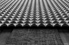 Valenciennes_1015-62 (Mich.Ka) Tags: urban architecture town nordpasdecalais ville nord urbain valenciennes grafic graphique
