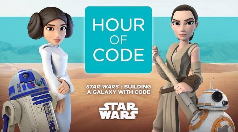 តោះ រៀនសរសេរកូដ Java បង្កើតហ្គេម Star Wars ចាប់ពីមូលដ្ឋានគ្រឹះទៅទាំងអស់គ្នា! (ក្មេងអាយុ 13 ឡើងក៏អាចរៀនបានដែរ)