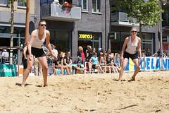 Beach 2009 za 046