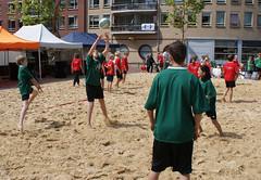 Beach 2011 basisscholen 080