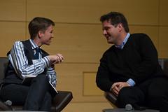 Platform Cooperativism (Trebor Scholz' Photos) Tags: thenewschool platformcooperativism pcoop