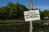 IMG_8245 (Matteo Scotty) Tags: canon strada fiume case il cielo cartello sotto divieto sile jesolo 2015 vegetazione argine