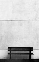 Bench (markorsr) Tags: blackandwhite bench trix ilfosol