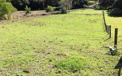 Lot 1 Markwell Rd, Markwell NSW
