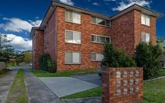 3/15 Robinson Street, Wollongong NSW