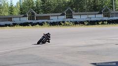 7IMG9123_b (Holtsun napsut) Tags: summer bike canon honda finland ktm motorcycle yamaha motor r1 suzuki panning motorbikes 70200 kawasaki yamahayzfr1 motorsport kesä cbr motorrad hayabusa yamahar1 motopark racingcircuit virtasalmi eos7d motorg