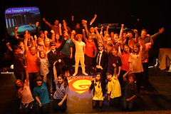Godspell Group