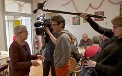 Madrigal de Nîmes, repas de fêtes - IMG_5775 (6franc6) Tags: 30 languedoc gard madrigal tf1 choeur 2015 carnetderoute église nîmes décembre 6franc6 madrigaldenîmes
