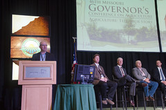 20151216_GCOA_012 (Missouri Agriculture) Tags: mo missouri ag conference agriculture gov 46 governors moag governorsconference missouriag missourigovernorsconferenceonag 46thmissourigovernorsconferenceonag missouriagriculture