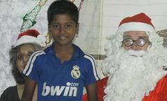 Thamarai_xmas_2015_318 (Manohar_Auroville) Tags: christmas xmas girls india kids children luigi tamil tamilnadu auroville fedele bioregion manohar thamarai tamilgirl tamilbeauty edayanchavadi