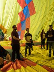 CBR-Ballooning-110606.jpg (mezuni) Tags: aviation australia hobby transportation hotairballoon canberra hobbies activity ballooning act activities passtime oceania australiancapitalterritory balloonaloftcbr