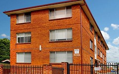 8/4 Howard Street, Canterbury NSW