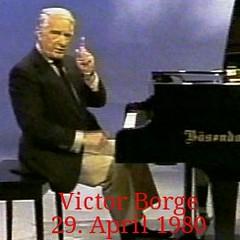 Viktor Borge