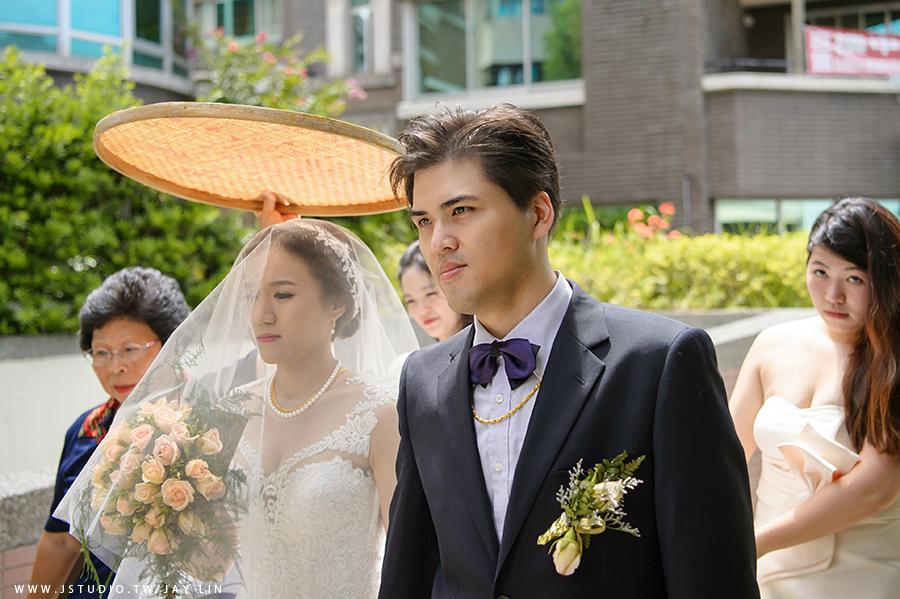 婚攝 君悅酒店 婚禮紀錄 JSTUDIO_0073