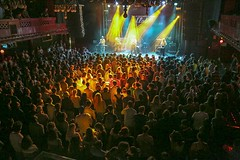 """Porches - Primavera Club 2016 - Domingo - 6 - M63C1410 • <a style=""""font-size:0.8em;"""" href=""""http://www.flickr.com/photos/10290099@N07/29890877013/"""" target=""""_blank"""">View on Flickr</a>"""